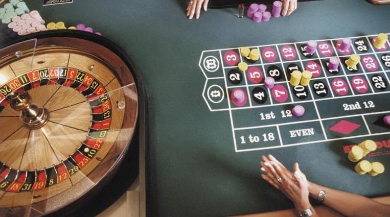 Ruleta Online Como Ganar Mas Dinero En Un Casino Mas Info Aqui