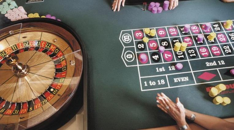 new australian online casino no deposit bonus